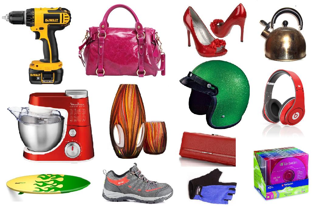 ayakkabı 360 derece ürün çekimi