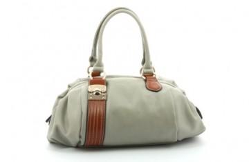 bayan çanta hareketli fotoğraf