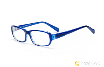 Numaralı Gözlük