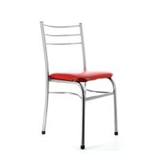 hareketli dönen sandalye fotoğrafı