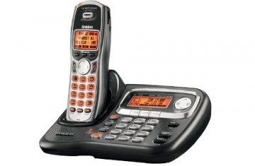 Telsiz Telefon